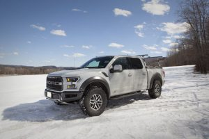 Buy A Truck >> 5 Reasons You Should Buy A Truck Instead Of A Car Or Suv Information